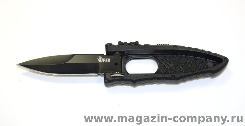 Нож Tojiro Hatamoto Ergo HM120B-A - длина лезвия 120мм